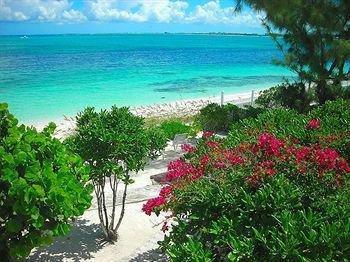 Atlantic Ocean Beach Villas - фото 20