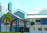 Отзывы Coral Tree Inn, 4 звезды