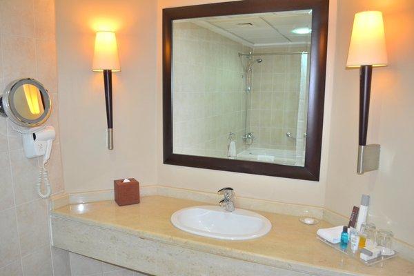 Khalidiya Hotel - фото 6