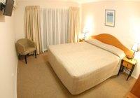 Отзывы Tropical Heritage Cairns, 3 звезды