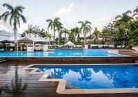 Отзывы Shangri-La Hotel The Marina Cairns, 5 звезд