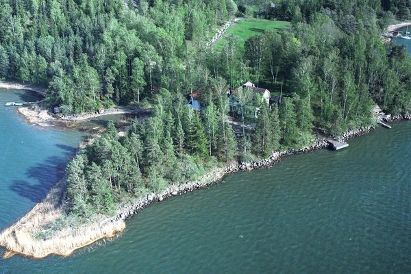 Villa Rainer - фото 23
