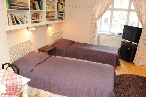 Villa Rainer - фото 6