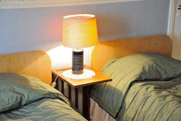Villa Rainer - фото 9