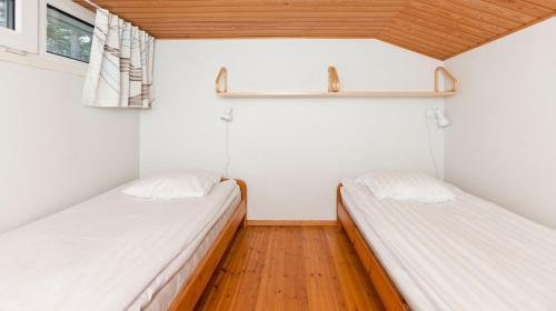 Holiday Club Airisto Apartments - фото 3