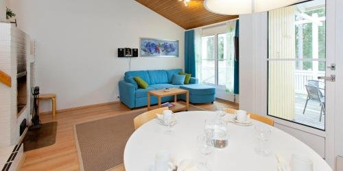 Holiday Club Airisto Apartments - фото 5