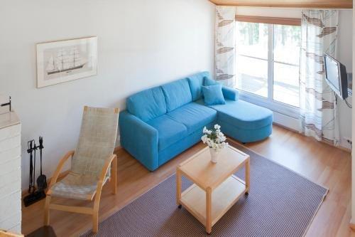 Holiday Club Airisto Apartments - фото 7