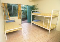 Отзывы Calypso Inn Backpackers Resort