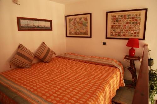 Bed and Breakfast Latomare - фото 3
