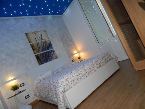 Messina41 Guest House - фото 11