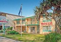 Отзывы Bay Motel, 3 звезды