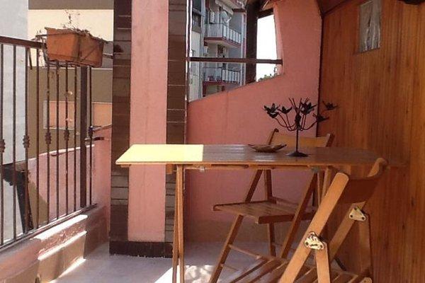 Appartamento Da Maria - фото 2