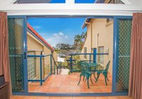 Отзывы Byron Bay Beachfront Apartments, 4 звезды