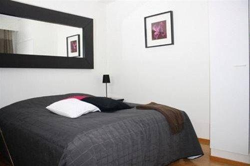 Home's Apartments - фото 50