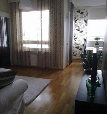 Home's Apartments - фото 6