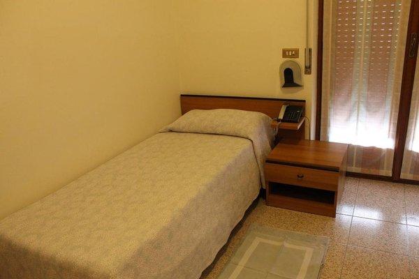 Hotel O'Scugnizzo 2 - фото 10