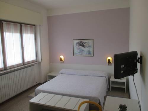 Hotel O'Scugnizzo 2 - фото 7