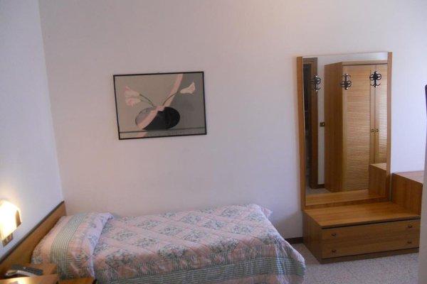 Hotel O'Scugnizzo 2 - фото 9
