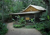Отзывы Byron Bay Rainforest Resort, 3 звезды