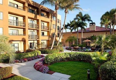 Photo of Sonesta Select Boca Raton