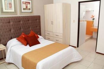 Hotel La Casa de Maria - фото 2