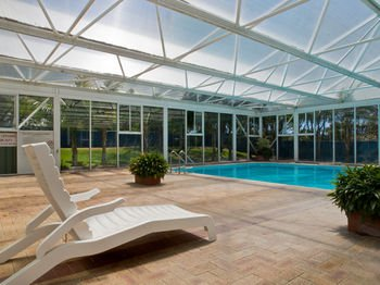 Bayview Geographe Resort Busselton - фото 15