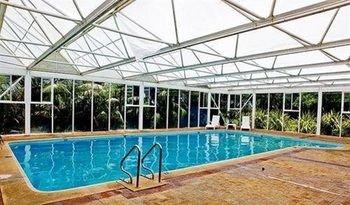 Bayview Geographe Resort Busselton - фото 18