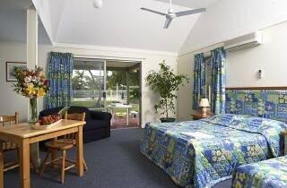 Bayview Geographe Resort Busselton - фото 2