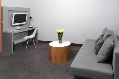 Apartamenty Ciechocinek SPA - фото 6