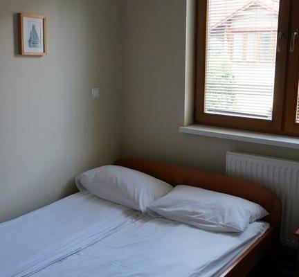 Apartamenty Ciechocinek SPA - фото 3