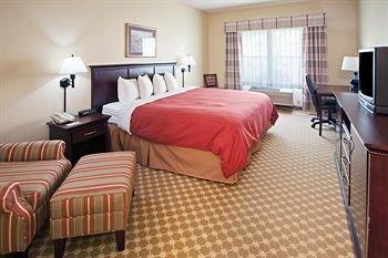 Photo of Red Roof Inn & Suites Corbin