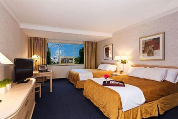Comfort Inn Clifton Hill