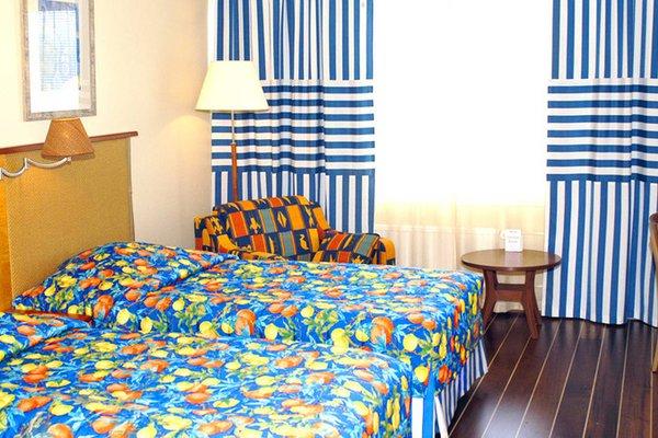 Spa Hotel Rantasipi Eden - фото 1
