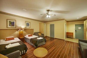 Spa Hotel Rantasipi Eden - фото 2