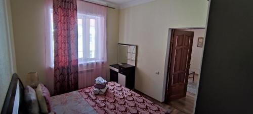 Stolitsa Inn - фото 1