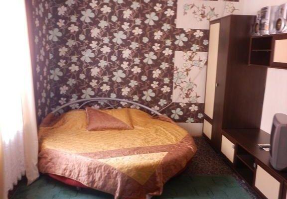 Uyutniy Dvorik - фото 0