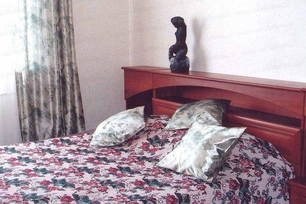 Uyutniy Dvorik - фото 5