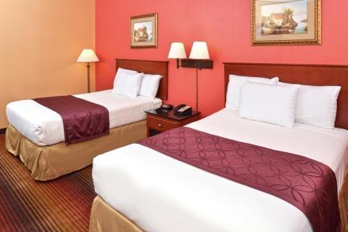 Photo of Americas Best Value Inn Smithtown/Long Island