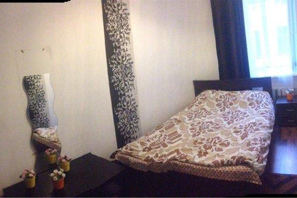 Apartment na Bolshom prospekte 69 - фото 5