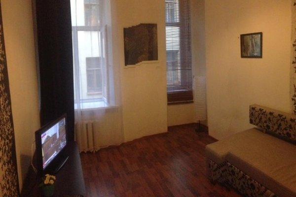 Apartment na Bolshom prospekte 69 - фото 3