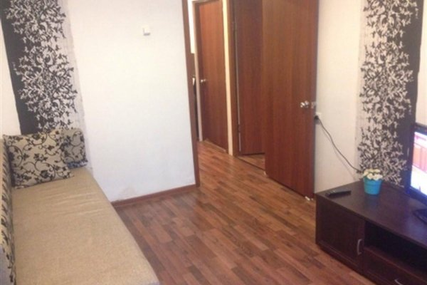 Apartment na Bolshom prospekte 69 - фото 4