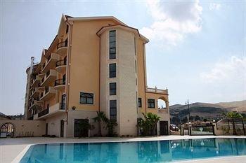 Hotel Federico II - фото 50
