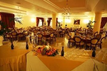Hotel Federico II - фото 11
