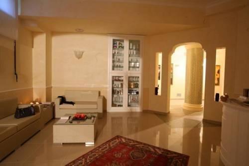 Hotel Federico II - фото 15
