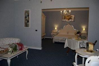 Hotel Federico II - фото 5