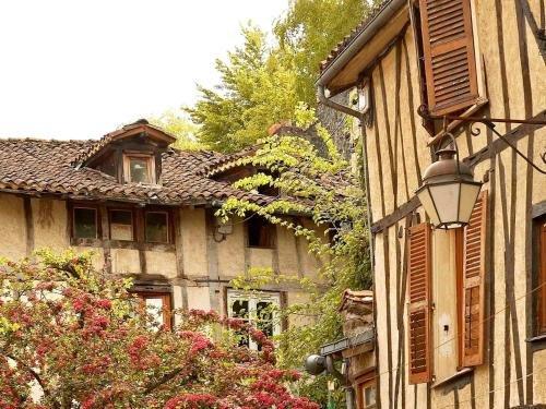 Hotel Mercure Royal Limousin - фото 23