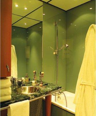 Hotel Mercure Royal Limousin - фото 6