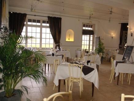 Hotel Le Renaissance - фото 17