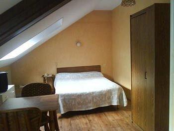 Hotel de France - фото 8