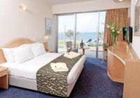 Отзывы Holiday Inn Ashkelon